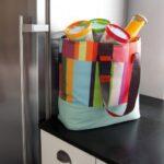 Kühltaschen